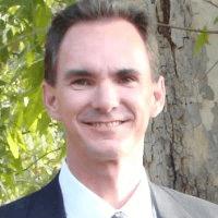 Chris Phillips – Senior Advisor