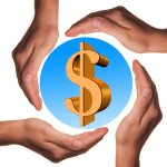 money-hand-transparent-1280x1280