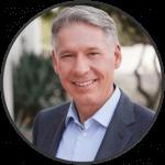 Kevin Loud – Senior Advisor